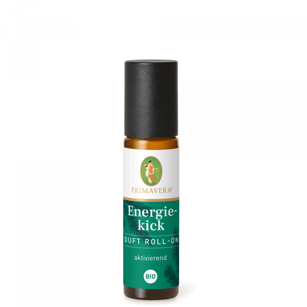 Energy kick Roll. bio, 10 ml
