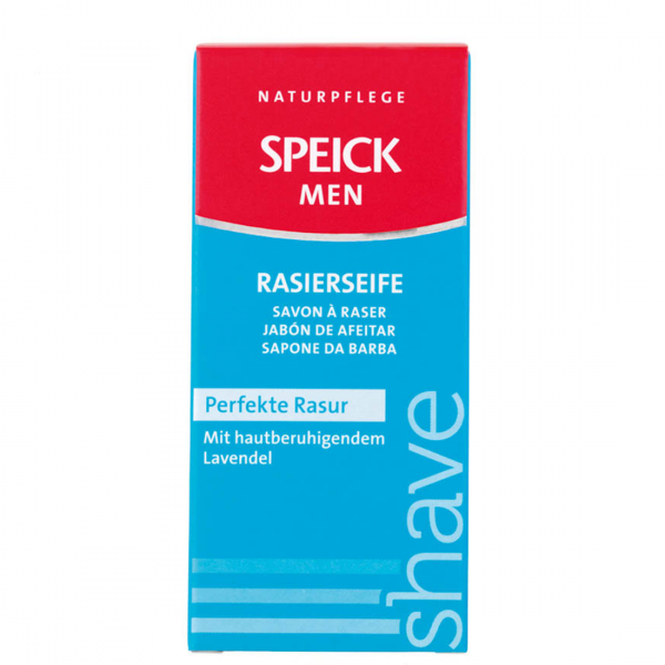 Men-Rasier-Seife-50-g