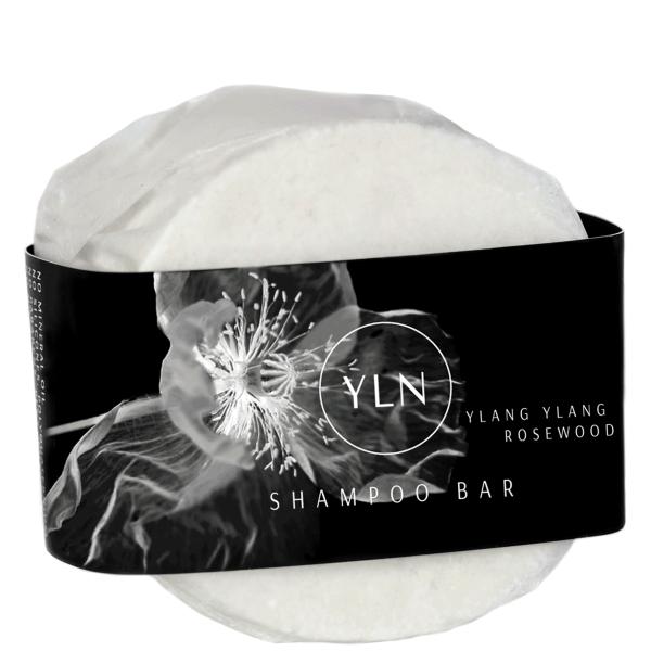 YLN-Shampoo-Bar-Ylang-Ylang-Rosewood-100g