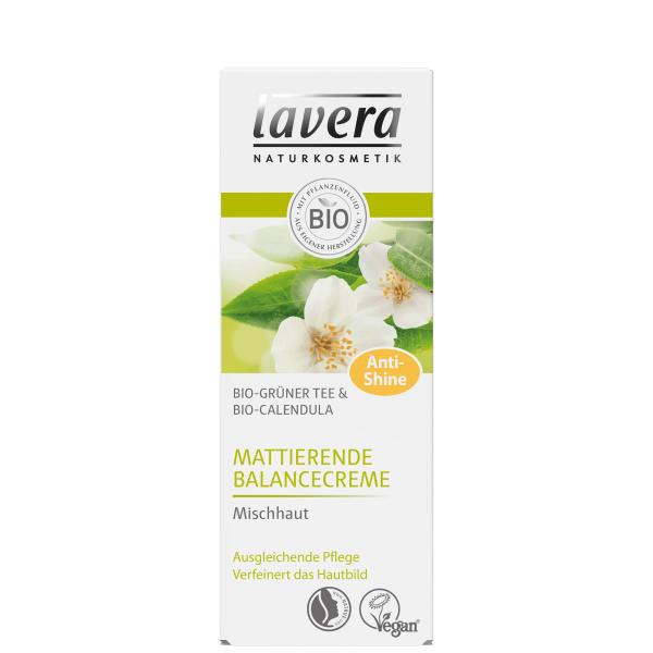 Mattierende-Balancecreme-50-ml