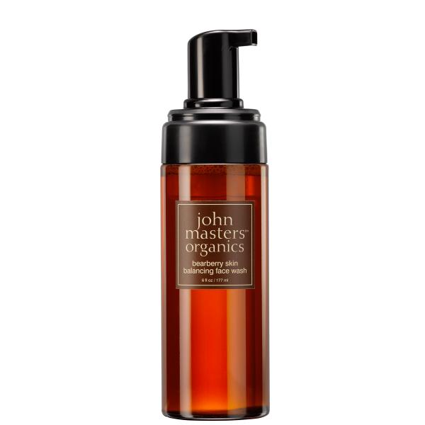 669558600225-Bearberry-skin-Balancing-Face-Wash