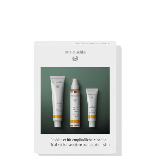 Trial Set Sensitive Combination Skin