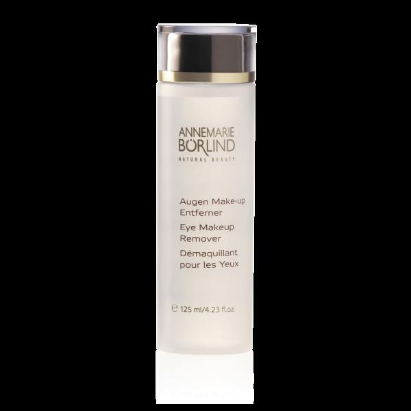 boerlind-augen-make-up-entferner-125ml-flasche_1