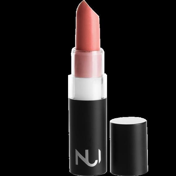 Natural-Lipstick-AMIRA