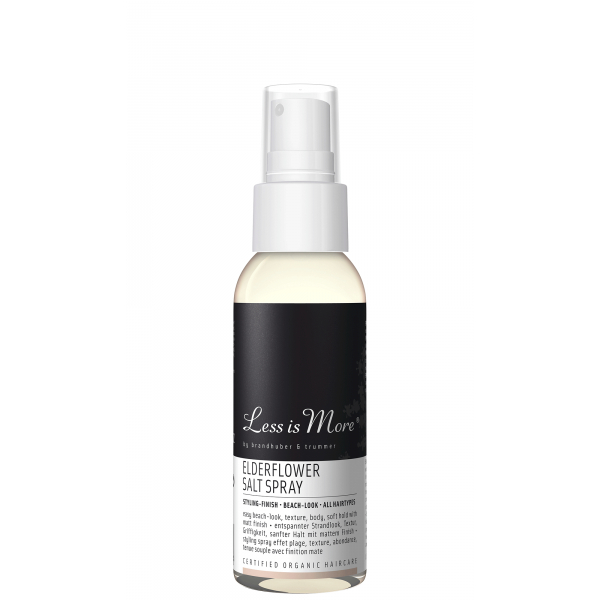 ELDERFLOWERSPRAY_50ML