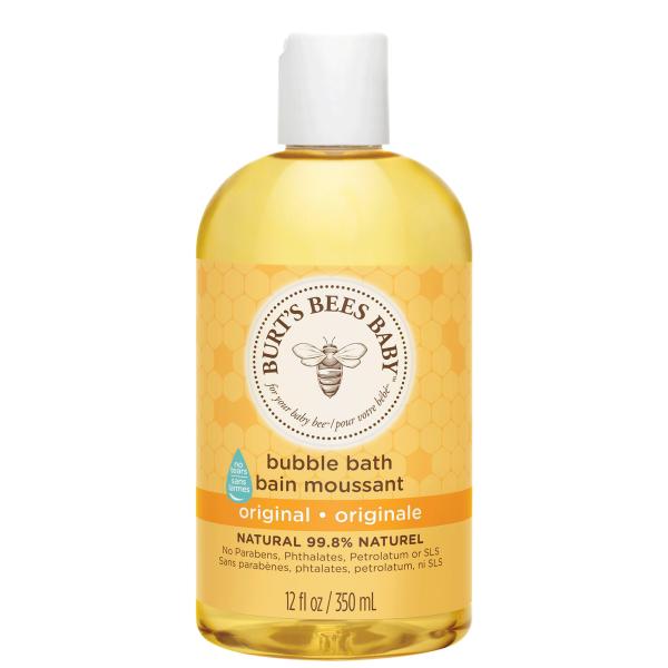 Bubble-Bath-350-ml