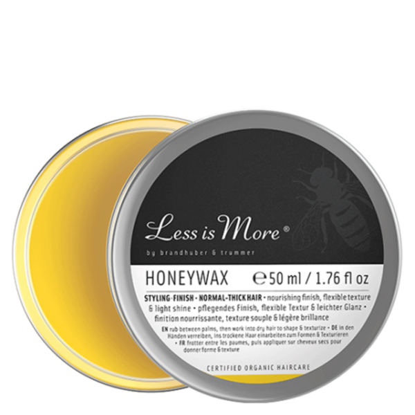 Honeywax-50ml