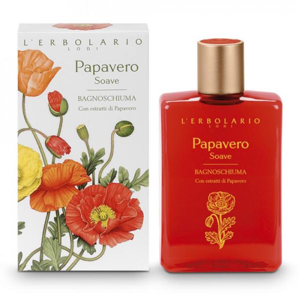 PAPAVERO-SOAVE-Duschbad-250-ml