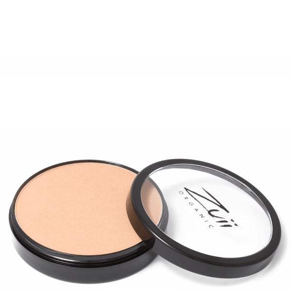 ZUII-Bio-Puder-Make-up-Ivory