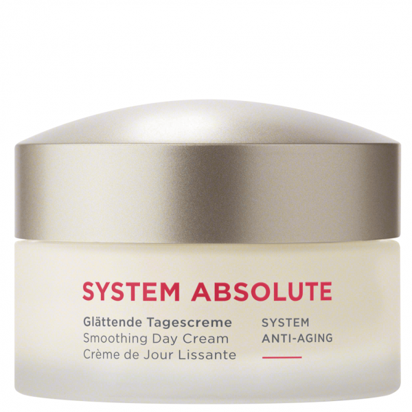 System-Absolute-Glaettende-Tagescreme-50ml