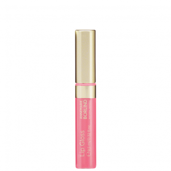 Lip Gloss soft pink