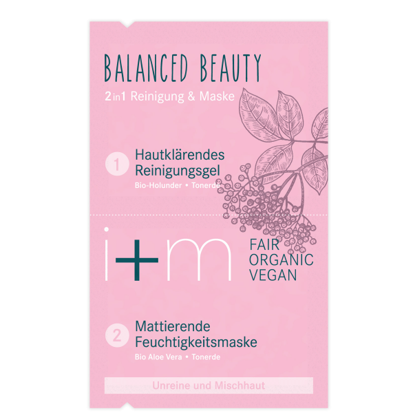 Balanced-Beauty-2-in-1-Reinigung-und-Maske