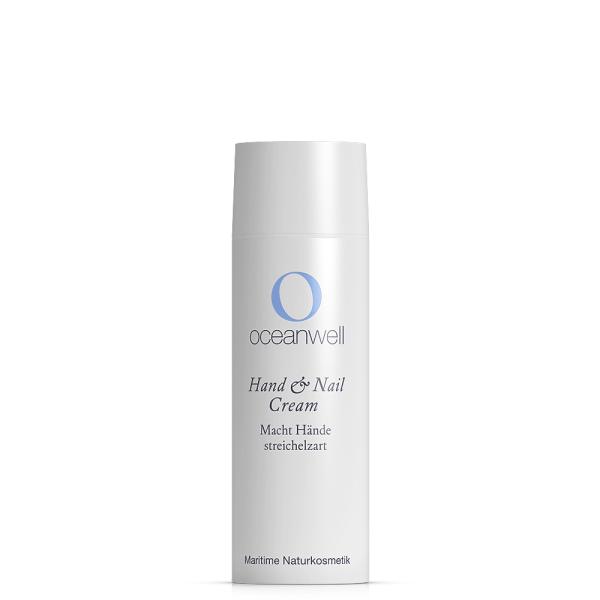 Hand-Nail-Cream-50-ml