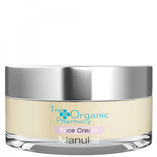 Manuka-Face-Cream-50-ml