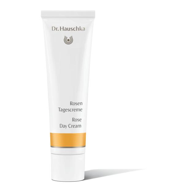 Rosen-Tagescreme-30-ml