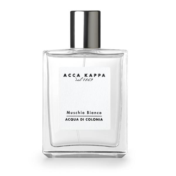 eau-de-cologne-3282-muschio-bianco-white-moss-acca-kappa-zoo