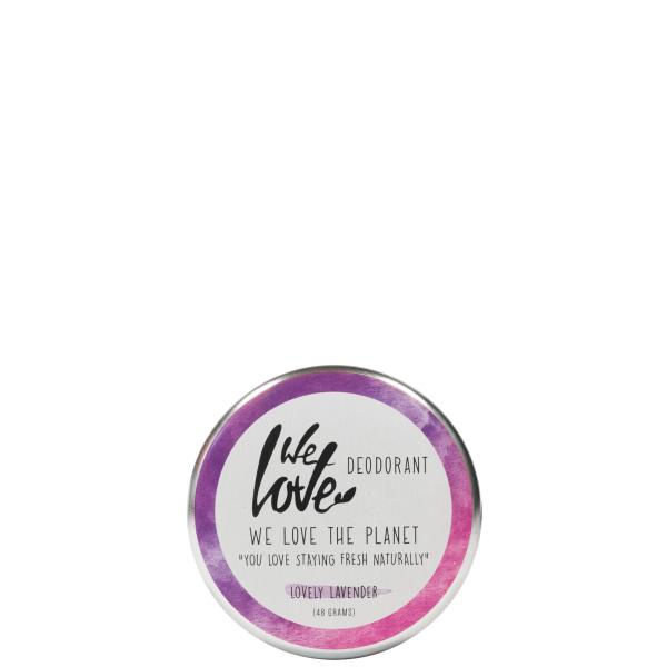 DEOCREME-Lovely-Lavender-48g
