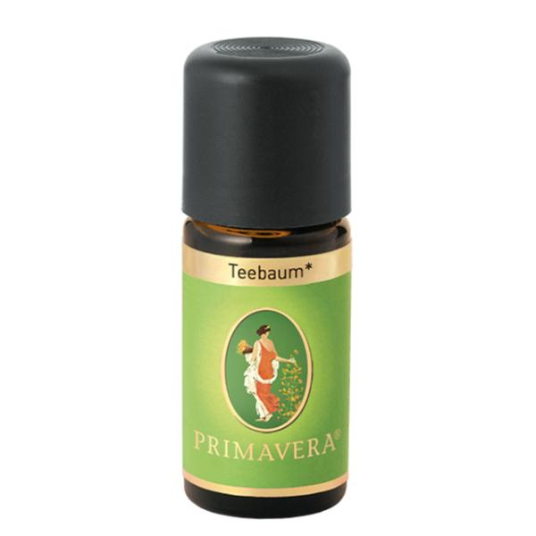 Teebaum-bio-10-ml