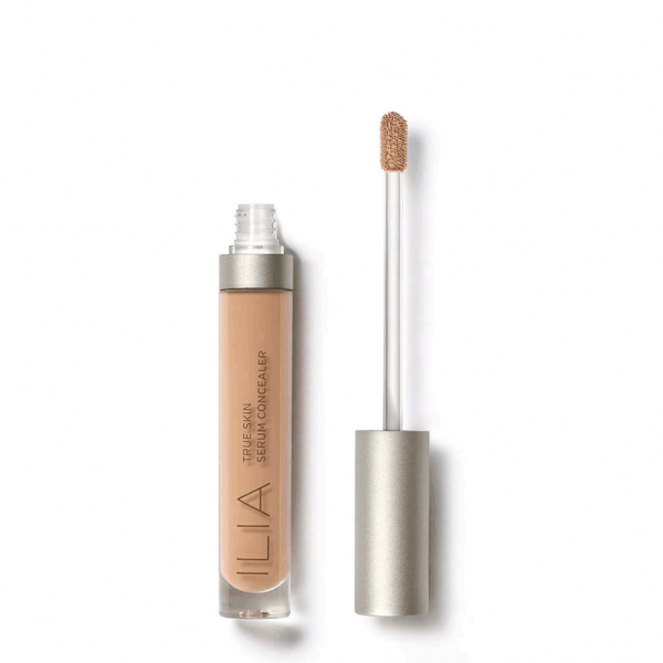 Nutmeg-04 - TRUE SKIN SERUM CONCEALER