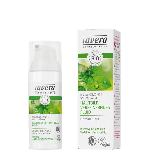 Hautbildverfeinerndes-Fluid-50-ml
