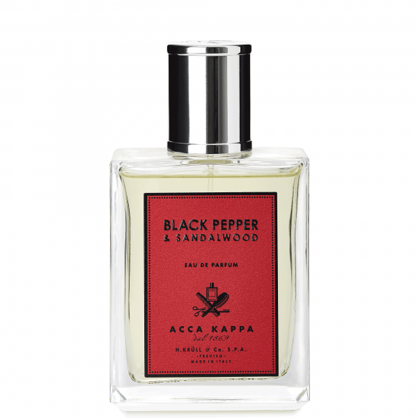 Black-Pepper-Sandalwood-EdP-50ml