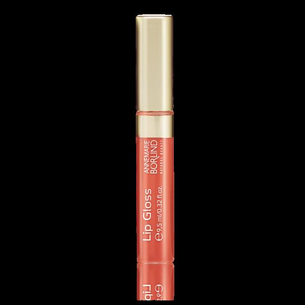 boerlind-lip-gloss-peach-flasche