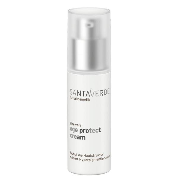 Aloe-Vera-Age-Protect-Cream-30-ml