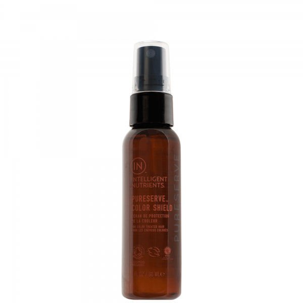 30413-PureServe-ColorShield-60ml