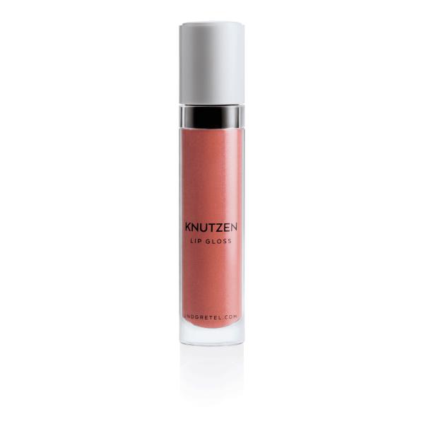 KNUTZEN-Lipgloss-Apricot-Shimmer-05