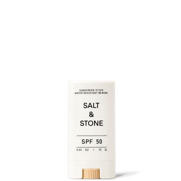 Stick solaire teinté SPF 50 15g