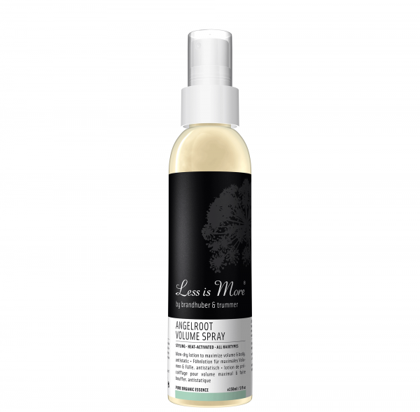 Angelroot-Volume-Spray-150ml