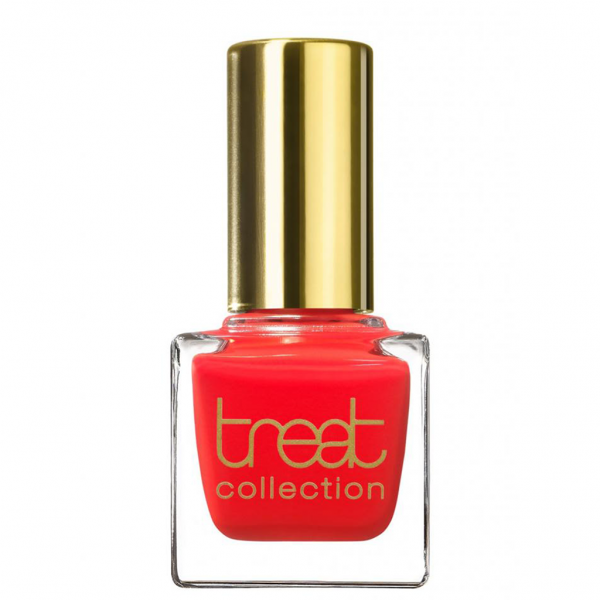 Treat-collection-nailpolish-GoddessTC115