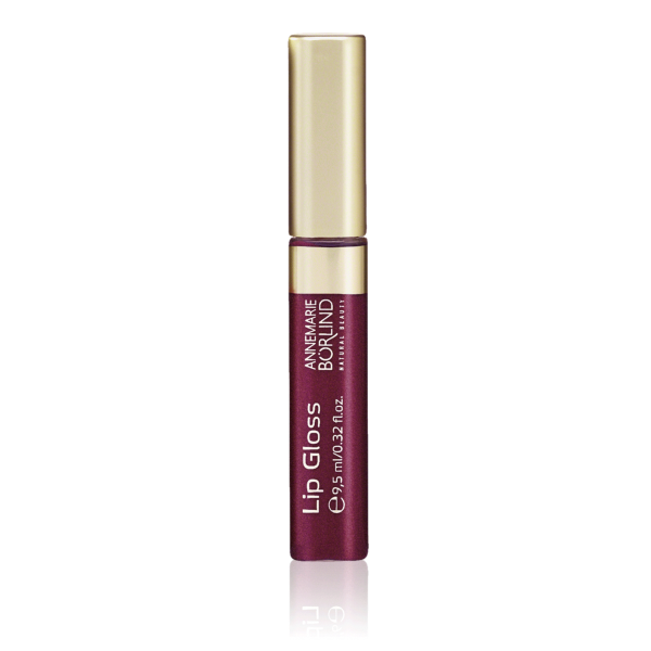 Lip-Gloss-ruby