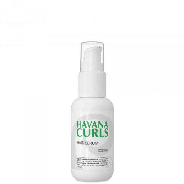 Hair Serum 50ml