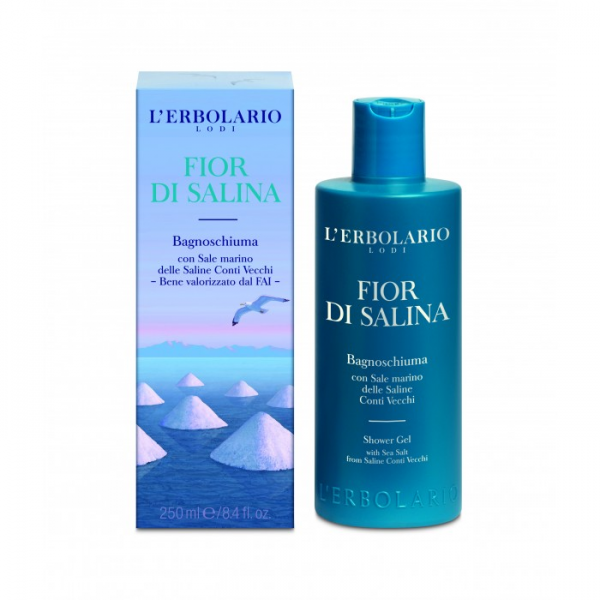 Fior-Di-Salina-Bade-Duschgel-250-ml