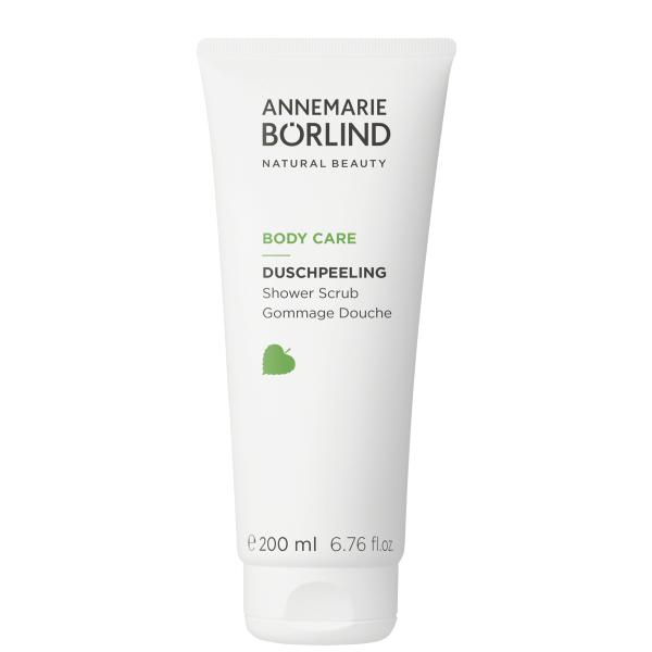 BODY-CARE-Duschpeeling-200-ml