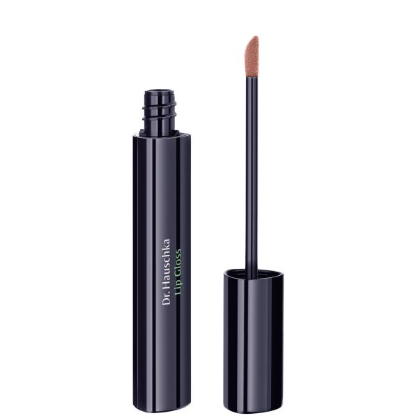 Lip-Gloss-05_13821