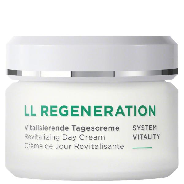 LL-Regeneration-Vitalisierende-Tagescreme-50ml