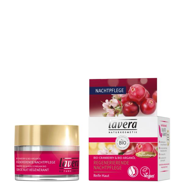 Regenerierende-Nachtpflege-50-ml