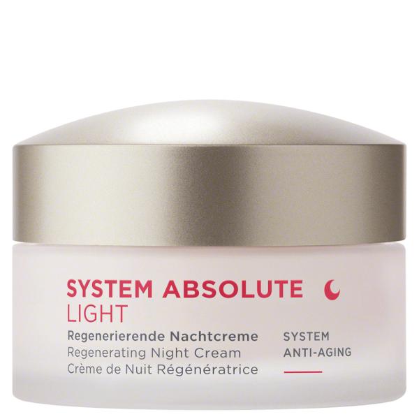 System-Absolute-Regenerierende-Nachtcreme-light-50-ml