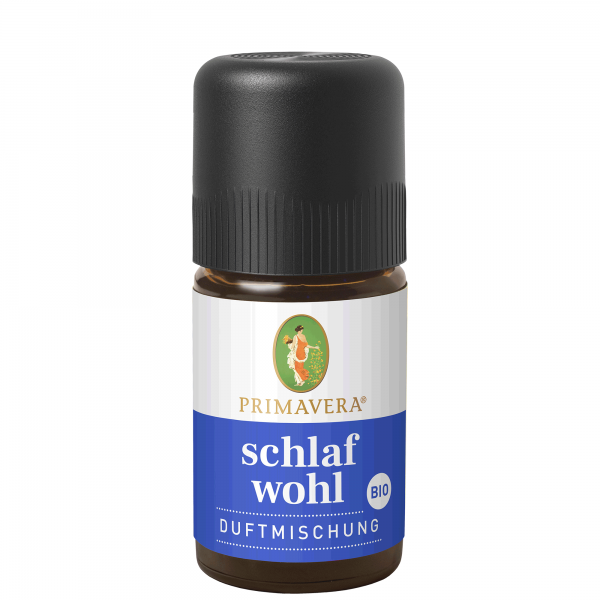 Schlafwohl-Duftmischung-5-ml