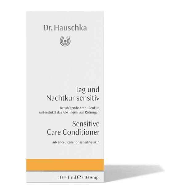 Tag-und-Nachtkur-sensitiv-10-x-1-ml