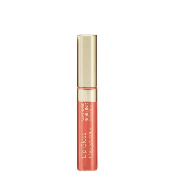 Lip Gloss peach