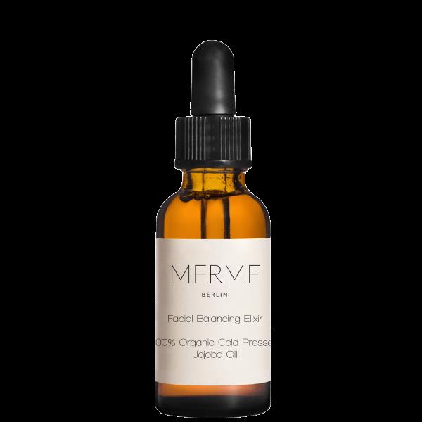 Facial-Balancing-Elixir-30-ml