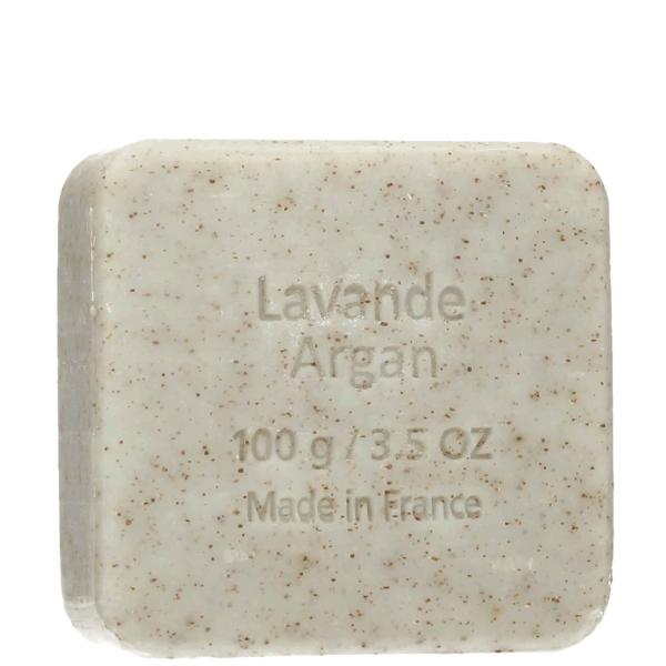 Lavendel-Argan-Seife-100-g