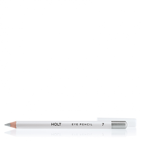HOLT-Eye-Pencil-Silver-07