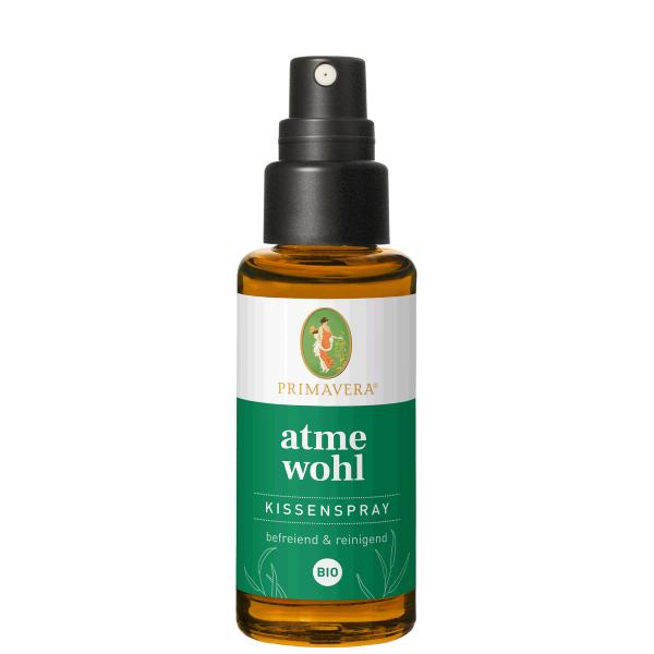 Atme-Wohl-Kissenspray-30-ml