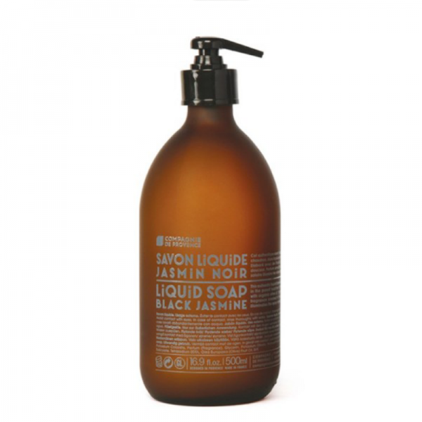 liquid-soap-jasmin-500ml