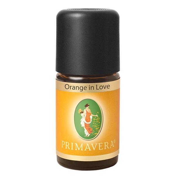 Orange-in-Love-5-ml