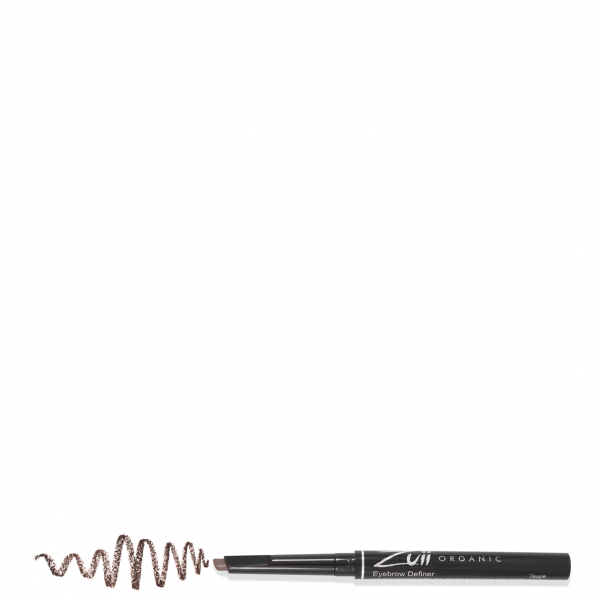 Organic-Eyebrow-Definer-Taupe
